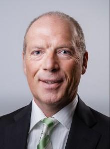 Rechtsanwalt Herbert Heitzenröther