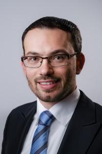 Rechtsanwalt Thomas Meder